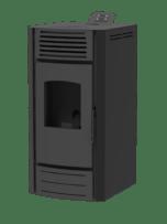 Onyx Air 10 kW