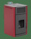 Mareli_systems_Onyx_hydro_bordo_produkt_detail