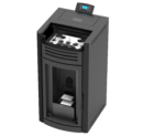 Mareli_systems_Onyx_hydro_vyrez_produkt_detail
