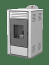 Mareli_systems_PSN-6-KW-produkt_detail-1