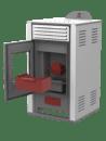 Mareli_systems_PSN-6-KW-produkt_detail-vnitrek