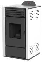 PSN AIR 6 kW