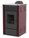 Mareli_systems_PSN6_bordo_produkt_detail