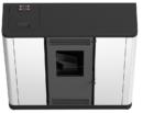 Mareli_systems_AURORA_SLIM_bila_produkt_detail_01