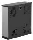 Mareli_systems_AURORA_SLIM_bila_produkt_detail_zadni_pohled