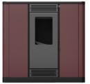 Mareli_systems_AURORA_SLIM_bordo_produkt_detail_01