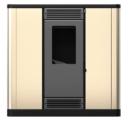Mareli_systems_AURORA_SLIM_ivory_produkt_detail