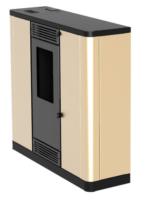 Aurora Slim 11 kW