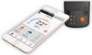 Wi-Fi-module-remote-control