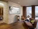 Madeira_woodstone_prestige_haas_sohn_interier_product_detail