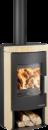 Madeira_woodstone_prestige_haas_sohn_product_detail