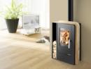 Nordby_woodstone_prestige_box_na_drevo_haas_sohn_interier_product_detail