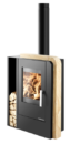 Nordby_woodstone_prestige_box_na_drevo_haas_sohn_product_detail