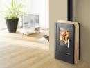 Nordby_woodstone_prestige_haas_sohn_interier_product_detail