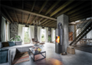 PISA_RLU_cerna_haas_sohn_interier_product_detail