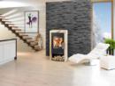 Pinerolo_woodstone_prestige_haas_sohn_interier_product_detail