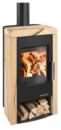 Pinerolo_woodstone_prestige_haas_sohn_product_detail